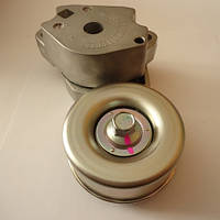 Натяжитель ремня генератора (производство MITSUBISHI ), код запчасти: 1345A062