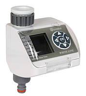 Контроллер BRADAS WL-3130 3/4 дюйма х 1 дюйм