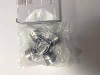 Крестовина карданного вала (производство NISSAN ), код запчасти: 371252X801