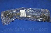 Стойка стабилизатора Daewoo LEGANZA(V100) (производство Parts-Mall ), код запчасти: PXCLC-006