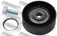 Натяжитель ремня кондиц (производство Febest ), код запчасти: 0187ACA20