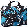 Современная сумка для ноутбука 15.6 Spayder 888 Green