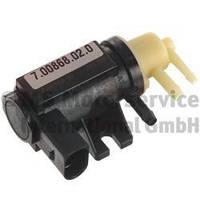 Преобразователь давления, турбокомпрессор (производство Pierburg ), код запчасти: 7.00868.02.0