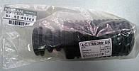 (=44280-31020 samsung) пыльник с отбойником переднего амортизатора (производство NISSAN ), код запчасти: 5405295F0A