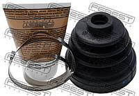 Пыльник шрус внутр (производство Febest ), код запчасти: 2115TC7T