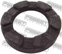Проставка пружины передн верхн (производство Febest ), код запчасти: HSB017