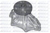 Водяний насос toyota avensis 2000i 16v camry 2000i 16v previa rav 4 (производство Dolz ), код запчасти: T225