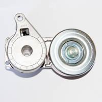Ролик ремня с натяжителем (производство MITSUBISHI ), код запчасти: MN149179