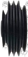 Шкив коленвала rd28 (производство Febest ), код запчасти: NDSRD28