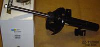 Амортизатор подвески Mazda 3 Ford Focus Volvo C30 передн. прав. B4 (производство Bilstein ), код запчасти: 22-112880