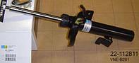 Амортизатор подвески Mazda 3 Ford Focus Volvo C30 передн. лев. B4 (производство Bilstein ), код запчасти: 22-112811