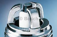 Свеча зажигания HLR8STEX 1.1 SUPER Opel (производство Bosch ), код запчасти: 0242229661