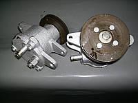 Насос вакуумный ГАЗ ДИЗЕЛЬ 3308
