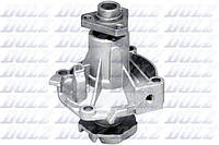Насос водяной ВАЗ 2101--07 без корпуса в сборе (производство Dolz ), код запчасти: L120