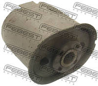 Сайленблок задней рессоры (производство Febest ), код запчасти: CRAB015
