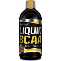 Бца BioTech Liquid BCAA (1000 ml )