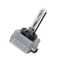 Лампа ксеноновая D1S XENARC ORIGINAL 85В, 35Вт, PK32d-2 4100K (производство Osram ), код запчасти: 66140