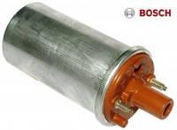 Котушка запалювання (производство Bosch ), код запчасти: 0221118335