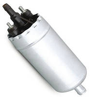Электробензонасос ВОЛГА, ГАЗЕЛЬ (хомут) (производство Bosch ), код запчасти: 0580464038