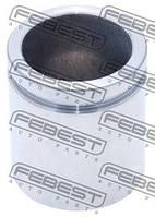 Поршень суппорта тормозного заднего (производство Febest ), код запчасти: 0376RB4R