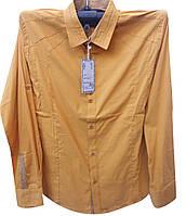Рубашка мужская Турция, фото 1