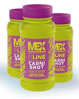 Карнитин Carni Shot (20 x 70 ml)