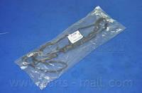 Прокладка крышки клапанной Hyundai D4FB / D4FA (производство Parts-Mall ), код запчасти: P1G-A054