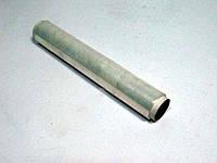 Стрейч пленка пищевая 200 м x30 см (Житомир)