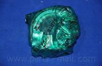 Подшипник ступичный Kia Carens2 / (Xtrek) (производство Parts-Mall ), код запчасти: PSB-H002