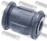 Сайленблок рулевой рейки (производство Febest ), код запчасти: TAB518