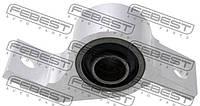 Сайлентблок переднего правого рычага задний legacy b12 98-03 (производство Febest ), код запчасти: SABB12RR