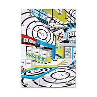 Мишень BoomCo для Бластера Mattel R49