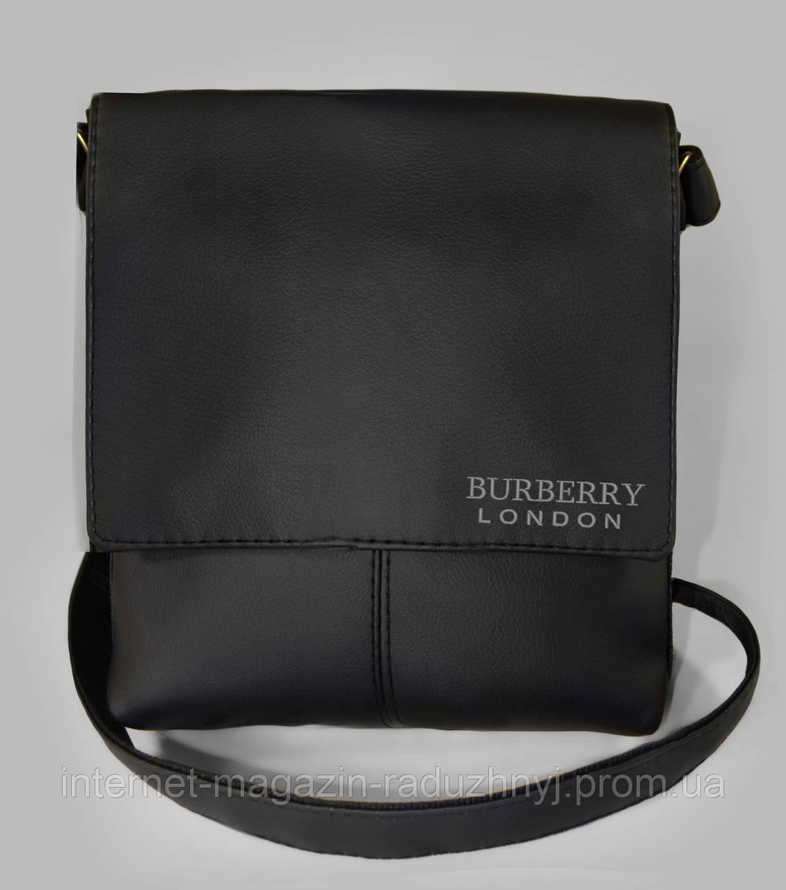 Купить мужскую сумку, недорого в интернет