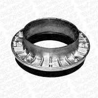 Подшипник опоры амортизатора (производство Monroe ), код запчасти: MK048