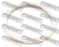 Подшипник опоры переднего амортизатора audi a6 (4a/c4) 94-97 (производство Febest ), код запчасти: ADB100