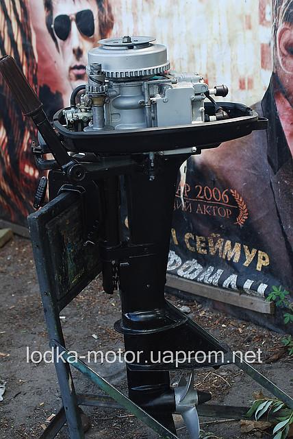 купить лодочный мотор ветерок 8 саратов