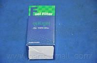 Фильтр топливный DAIHATSU CHARADE G100 87-94 (производство Parts-Mall ), код запчасти: PCA-005