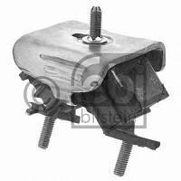 Подушкa двигателя (производство Febi ), код запчасти: 12055