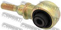 Сайлентблок переднего верхнего рычага odyssey/shuttle ra1/ra2/ra3/ra4/ra5 94-99 (производство Febest ), код запчасти: HAB007