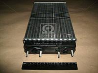 Радиатор отопителя РУТА, МОСКВИЧ 2126   (производство Дорожная карта ), код запчасти: 2126-8101060