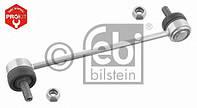Тяга стабилизатора VW T5, MULTIVAN передняя ось (производство Febi ), код запчасти: 27834