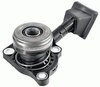 Подшипник выжимной гидравлический Citroen / Peugeot 1.6 (производство Sachs ), код запчасти: 3182600199