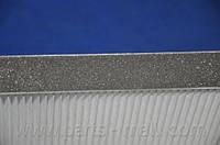 Фильтр салона Hyundai EF Sonata 98MY (производство Parts-Mall ), код запчасти: PMA-001