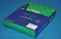 Фильтр воздушный Daewoo MAGNUS(V200) (производство Parts-Mall ), код запчасти: PAC-013