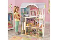 "Кукольный домик ""Kaylee Dollhouse"" Kidkraft 65869"