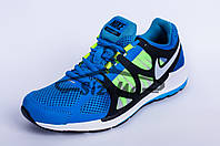 Подростковые кроссовки Nike Zoom Elite