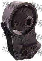 Подушка двигателя передн (производство Febest ), код запчасти: TMCALF