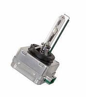 Лампа ксеноновая D3S XENARC ORIGINAL 42В, 35Вт, PK32d-5 4100K (производство Osram ), код запчасти: 66340