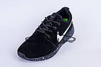 Подростковые кроссовки Nike Roshe Run