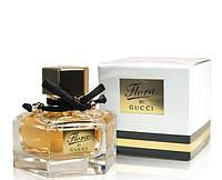 Женская туалетная вода Gucci Flora by Gucci Eau de Parfum